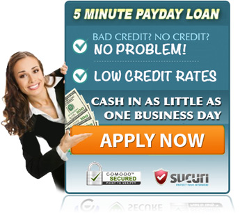 Pmy payday loans image 4